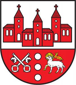Wappen Obhausen