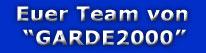 euer_team-garde2000