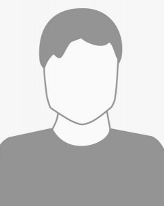 du_suchst_das_passende_facebook-profilbild_ich_seh_auf_allen_bildern_scheie_aus-_bleib_unsichtbar_6470485804
